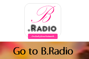 B.Radio-Link_babylovenetwork