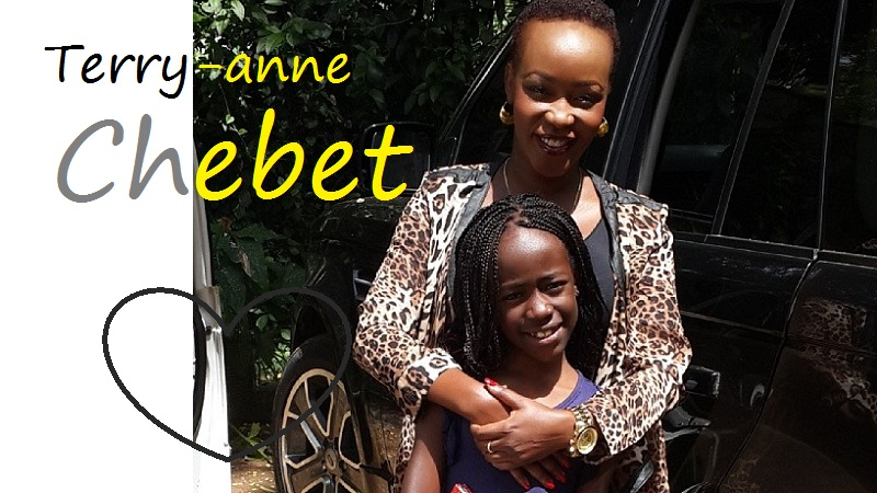b.radio_babylovenetwork_terry-anne-chebet_SS_298714343