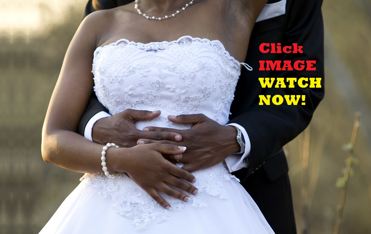 marital-bliss-babylovenetwork-btv