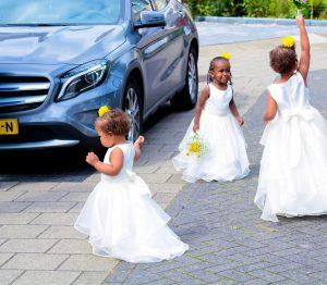 pauline_murigi_nieces_sis_wedding
