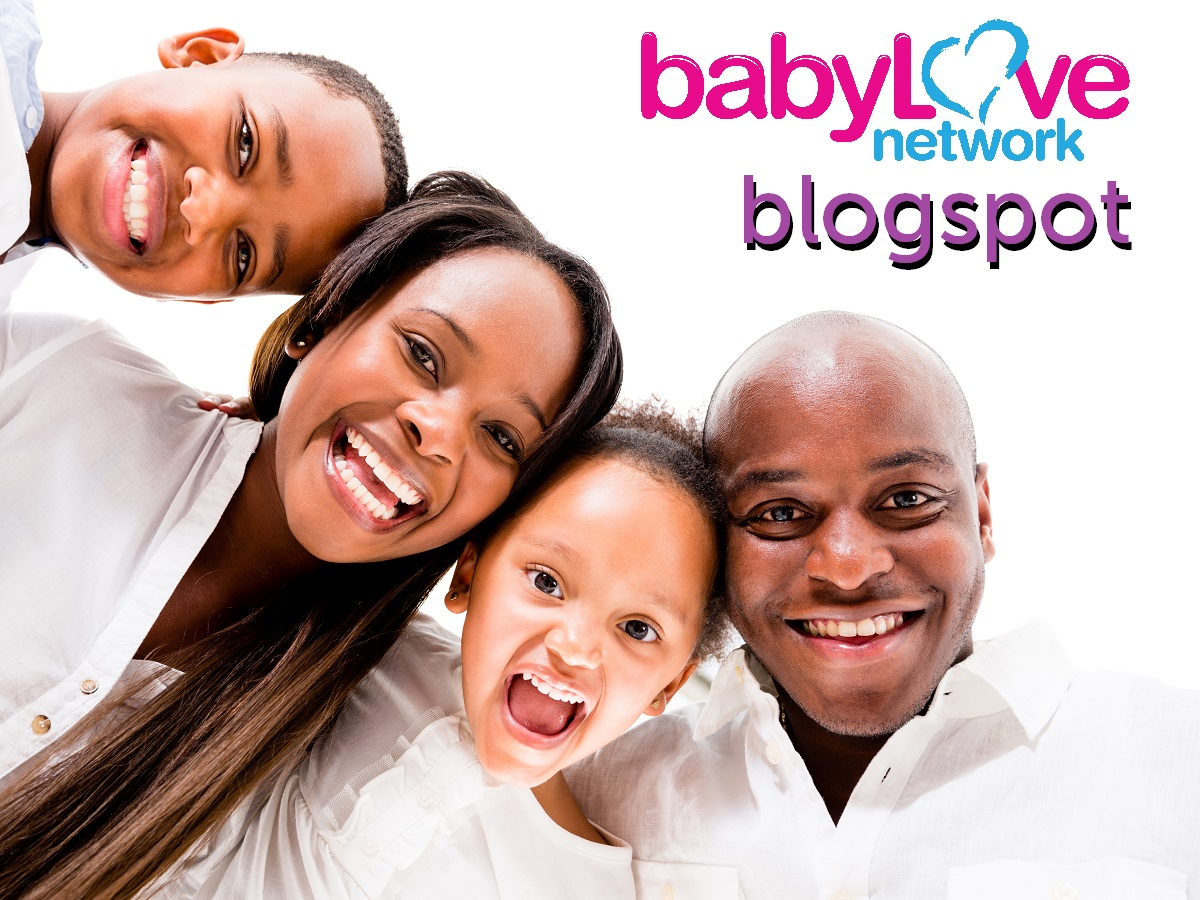 babylove-network-blogspot