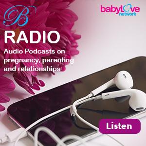 B Radio-banner-300x300