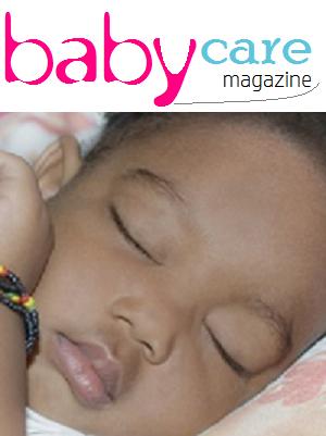 babylove-magazine
