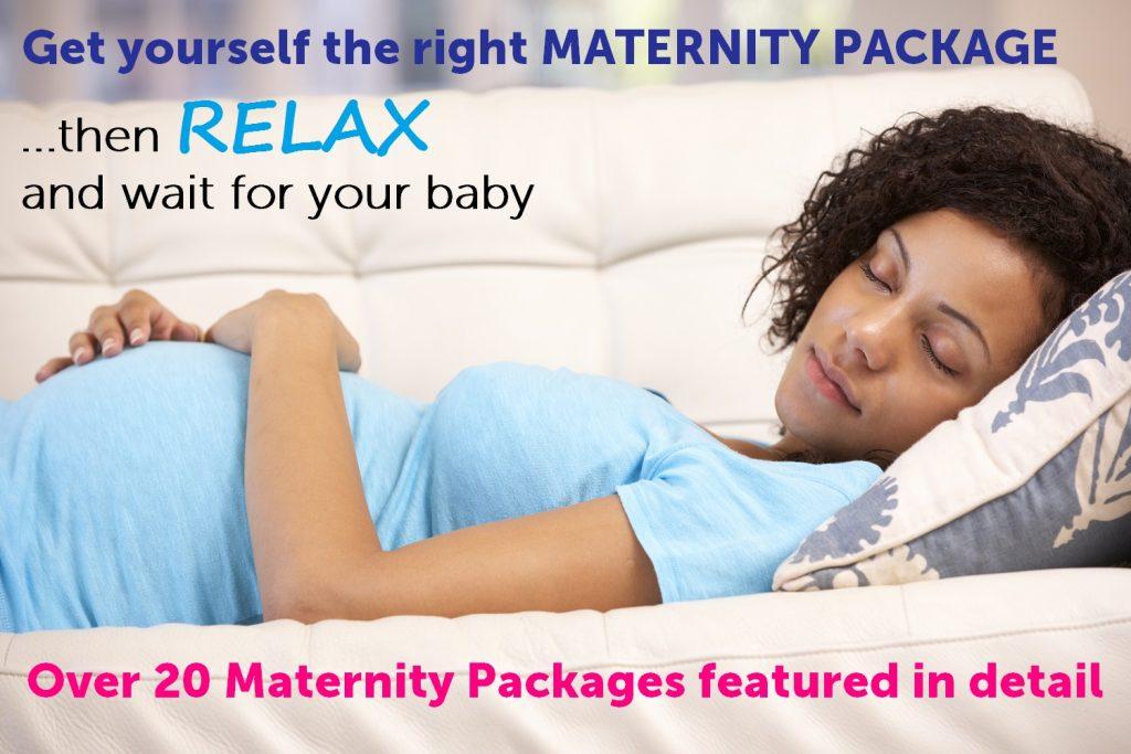 maternity-packages-babylove-network-nairobi-kenya_ss_200267420-1024x683