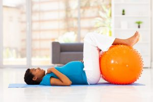 babylovenetwork_pregnancy-work-out-routine