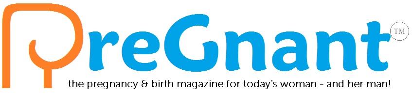 Pregnant Magazine