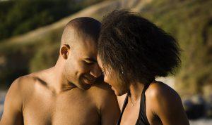 babylovenetwork_sex-during-pregnancy