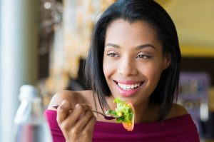 babylovenetwork_what-to-eat-during-pregnancy