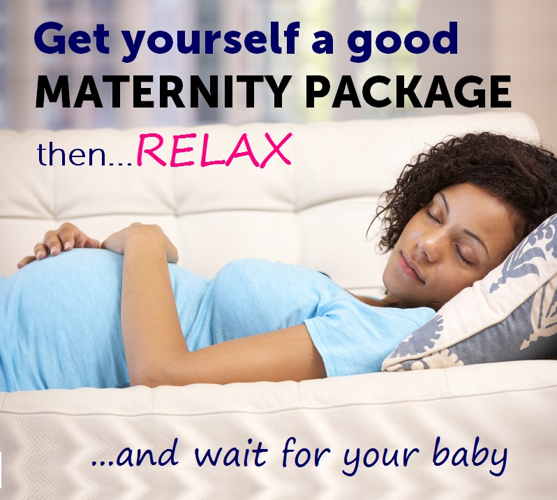 maternity-packages-relax-wait-for-baby