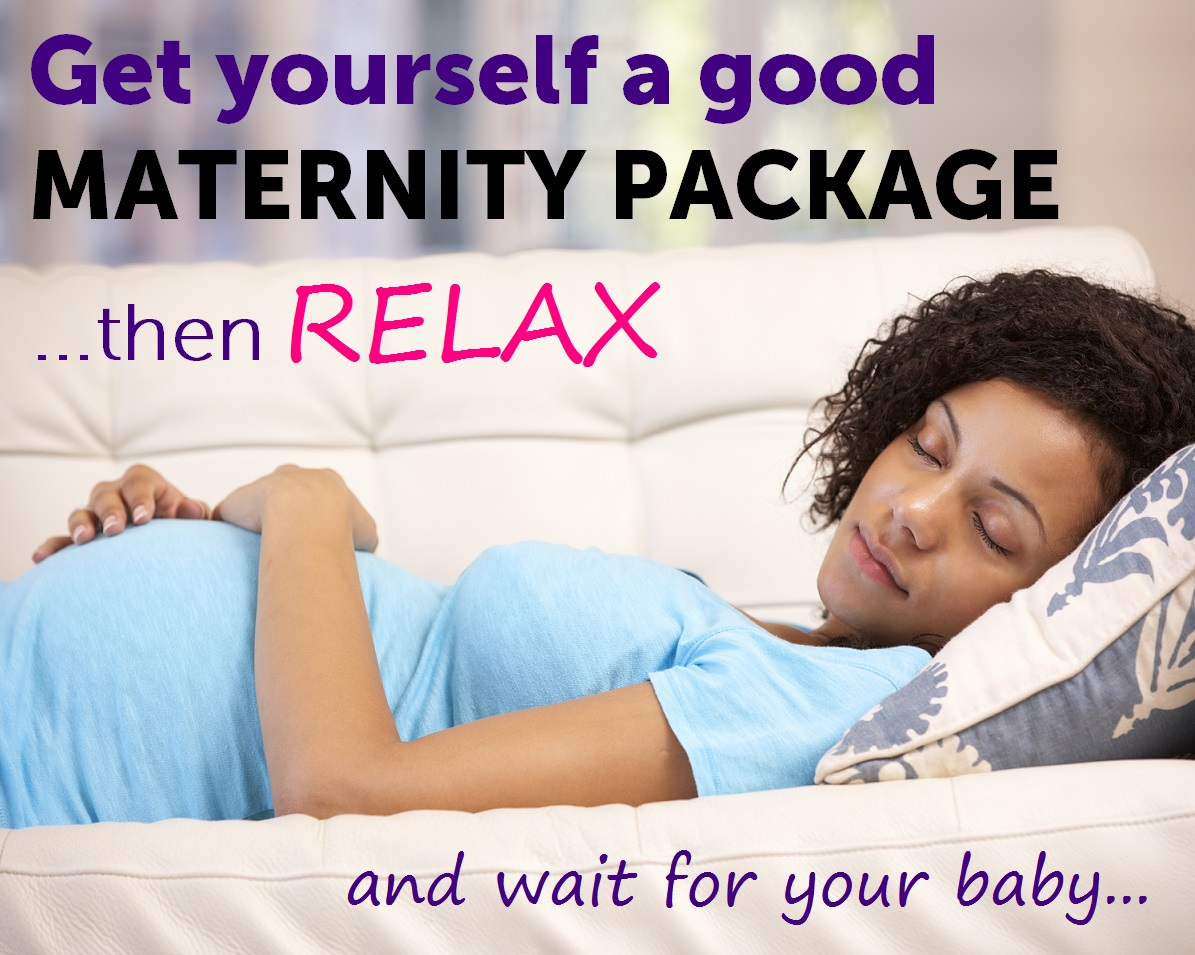 maternity-package-toiduka-relax-wait-for-baby-babylove-network
