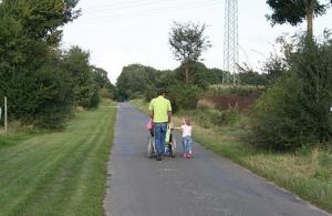 disabled-parenting-babylove-network