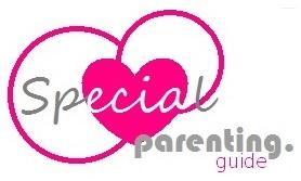 Special Parenting Guide