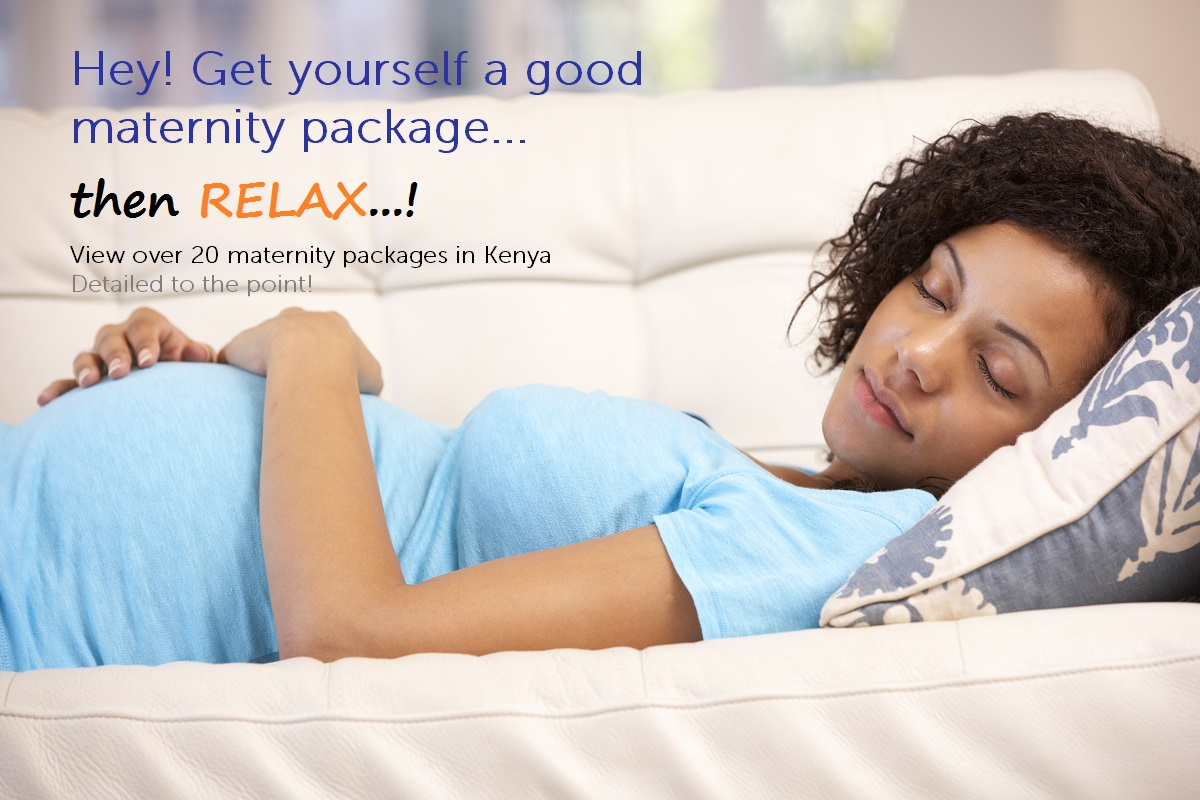 babylovenetwork_maternity_packages