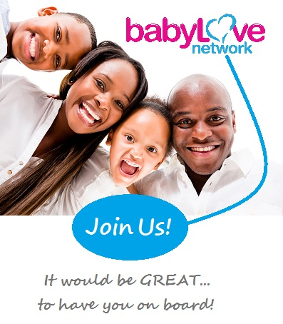 babylove-network-join-us-it-would-be-great