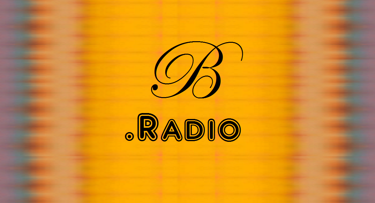 parenting_audio_visual_centre-b-radio-online-cover-babylovenetwork_strip