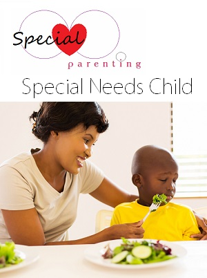Special-Needs-Child-Edition-Babylove-Network_SS_344993510