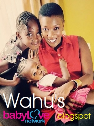 Wahu-Kagwi-BlogsSpot_Babylove-Network_Cover