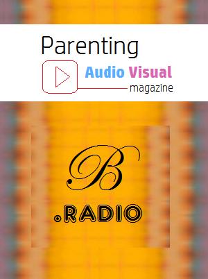 Babylove Radio & TV