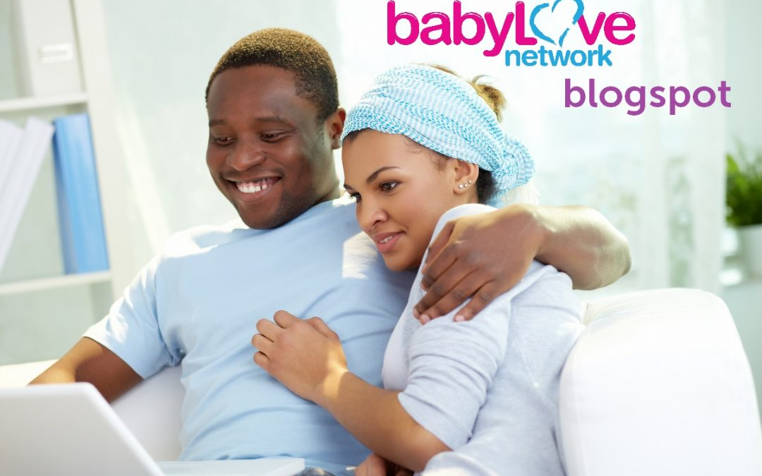 Parenting Blogs at Babylove Network – Real life parenting articles by parents!