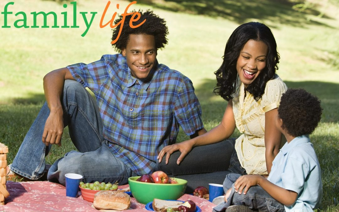 Family Life Magazine – Articles and stories to share experiences
