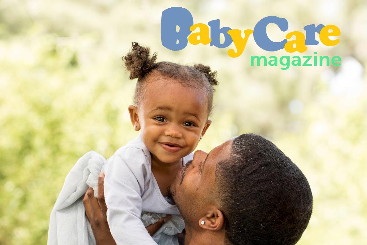 babycare-magazine