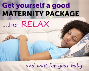 maternity-package-toiduka-relax-wait-for-baby-babylove-network-ss-200267420