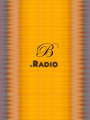 B-Radio HomePage Image